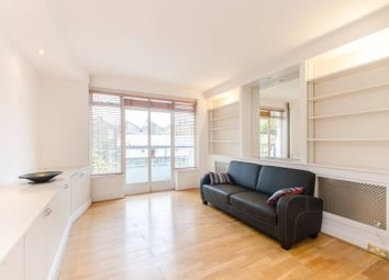 Thumbnail 2 bed property to rent in Callow Street, South Kensington