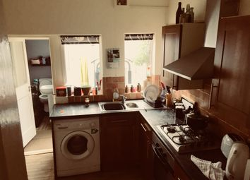 Thumbnail 2 bed end terrace house for sale in Clivedale Avenue Newland Avenue, Hull, Hull