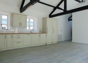 2 bed barn conversion for sale in 8 Billing Arbours Court, Heather Lane NN3