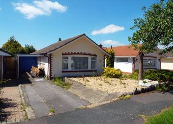Thumbnail 2 bedroom bungalow for sale in Windsor Road, Waterlooville