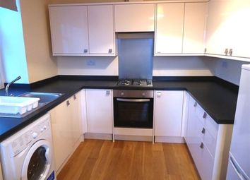 Thumbnail 2 bed flat to rent in Apartment 4 The Queens, Cavendish St., Ulverston