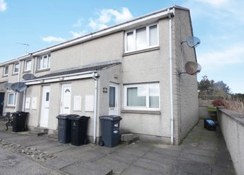 Thumbnail 1 bed flat for sale in Ellon Road, Bridge Of Don, Aberdeen, Aberdeenshire