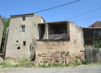 Thumbnail 4 bed property for sale in Brenas, Hérault, France