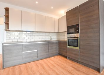2 bed flat for sale in Stockleigh Road, St. Leonards-On-Sea TN38
