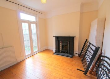 Thumbnail Room to rent in (House Share) St Fillans Road, Catford, London