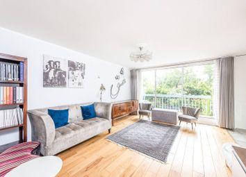 3 bed flat for sale in Danvers Street, Chelsea, London SW3