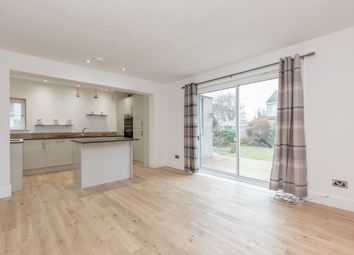 Thumbnail 3 bed property for sale in 20 Drum Brae Place, Edinburgh