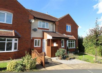 Thumbnail 2 bedroom town house for sale in Ripley Grove, Dudley