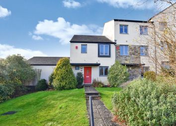 3 bed end terrace house for sale in Orleigh Cross, Newton Abbot, Devon TQ12