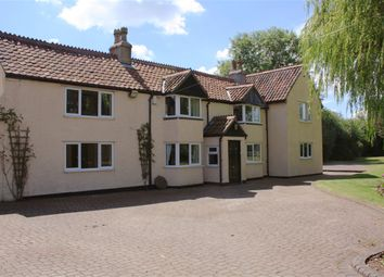 Thumbnail 5 bed detached house to rent in Forty Acre Lane, Alveston, Bristol