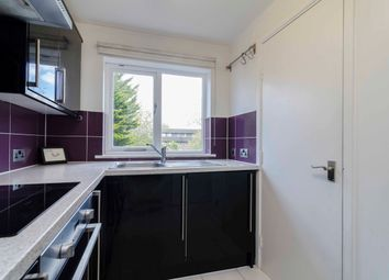 Thumbnail 2 bed flat for sale in Baltic Court, Timber Pond Road