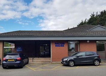 Thumbnail Office to let in Halton House, Gorsey Lane, Widnes, Cheshire