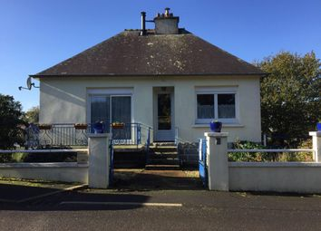Thumbnail 2 bed detached house for sale in 22160 Saint-Servais, Côtes-D'armor, Brittany, France