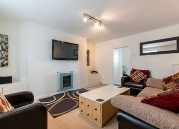 Thumbnail 3 bedroom cottage for sale in North Castle Street, Banff, Aberdeenshire
