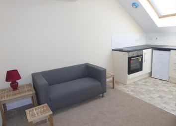 Thumbnail 1 bedroom flat to rent in Lye Lane, Bricket Wood, St.Albans