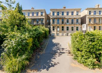Thumbnail 5 bed terraced house for sale in Lansdown Place, Cheltenham, Gloucestershire