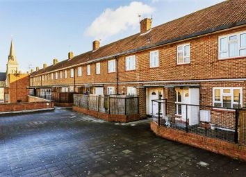 4 bed flat to rent in Palmerston Road, Southsea PO5