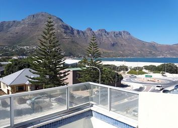 Thumbnail 3 bed apartment for sale in 15 Victoria Ave, Hout Bay, 7806, South Africa