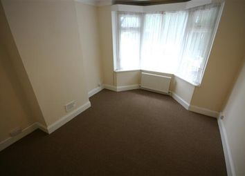 Thumbnail 3 bedroom semi-detached house to rent in Tremona Road, Southampton