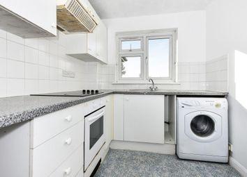 Thumbnail 1 bedroom flat to rent in Belgrave Road, Slough