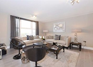 Thumbnail 3 bedroom property to rent in Boydell Court, St Johns Wood, London