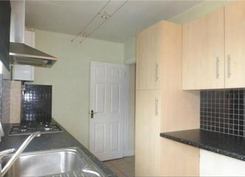 Thumbnail 2 bed terraced house to rent in Penn Road, Aylesbury, Buckinghamshire