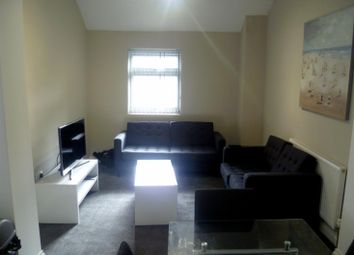 Thumbnail Property to rent in Duffield Road, Salford
