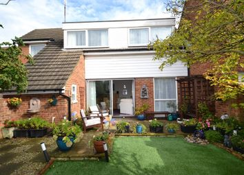 Thumbnail 3 bed terraced house for sale in Eskdale, London Colney, St.Albans