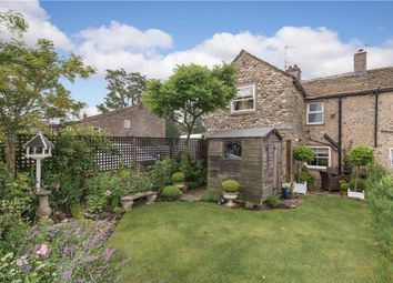 Thumbnail 3 bed property for sale in Marton Road, Gargrave, Skipton