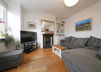 Thumbnail 3 bed maisonette for sale in Kingston Road, Raynes Park