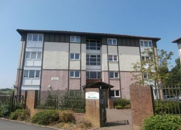 Thumbnail 2 bedroom flat for sale in Fir Trees Place, Ribbleton, Preston