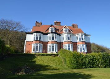 Thumbnail 3 bed flat for sale in First-Second, Norbury, Weaponness Drive, Scarborough