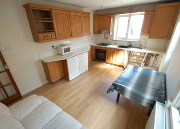 Thumbnail 1 bedroom flat to rent in West Hendon Broadway, Hendon