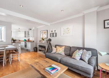 Greys Road, Henley-On-Thames RG9. 2 bed flat