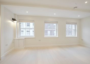 Thumbnail 1 bed flat to rent in Gerrard Street, Chinatown