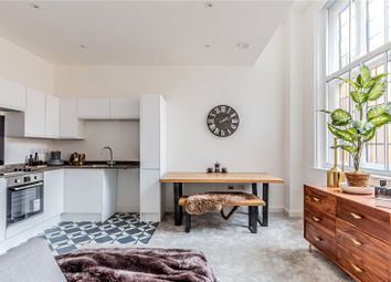 2 bed flat for sale in Hansom Hall, Newfoundland Road, St. Agnes, Bristol BS2