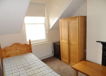 Thumbnail 1 bed town house to rent in Grosvenor Terrace, York