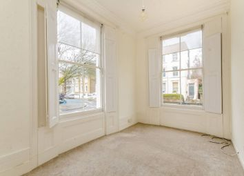 Thumbnail 2 bed flat to rent in Northchurch Road, East Canonbury