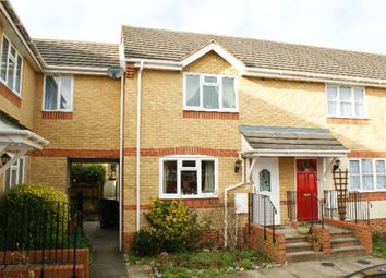 3 bed end terrace house for sale in Holbrook Meadow, Egham TW20