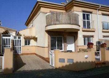 Thumbnail 3 bed property for sale in Playa Flamenca, Valencia, 03189, Spain