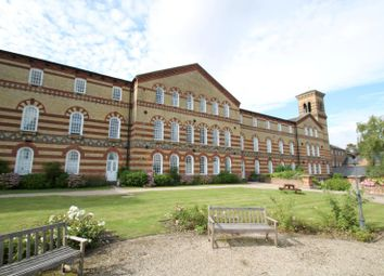 Thumbnail 3 bedroom flat to rent in Cavendish House, Southdowns Park, Haywards Heath
