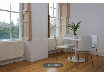 2 bed flat to rent in Grosvenor Place, Bath BA1