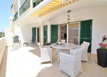 Thumbnail 2 bed apartment for sale in Bpa2888, Lagos, Portugal