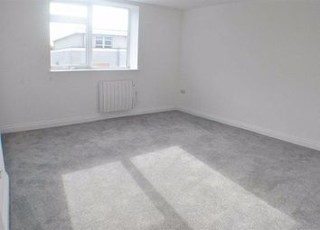 Thumbnail 2 bedroom flat for sale in Whitehall Road, St George, Bristol