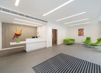 Thumbnail Office to let in Limelight, Premiere Complex, Elstree Way, Borehamwood