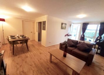 Thumbnail 2 bed flat for sale in Spring Close View, Sheffield