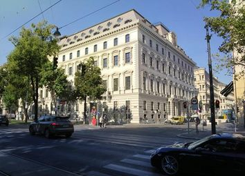 Thumbnail 2 bed apartment for sale in Desider-Friedmann-Platz 2, 1010 Wien, Austria