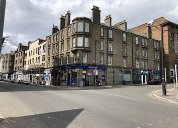 Thumbnail 3 bed flat to rent in St. Andrews Street, Dundee