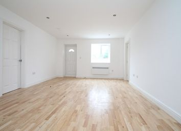 Thumbnail 3 bed bungalow to rent in Lyndhurst Avenue, London
