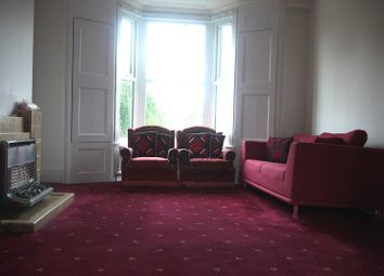 Thumbnail 4 bed terraced house to rent in Rushmore Road, Clapton, London.